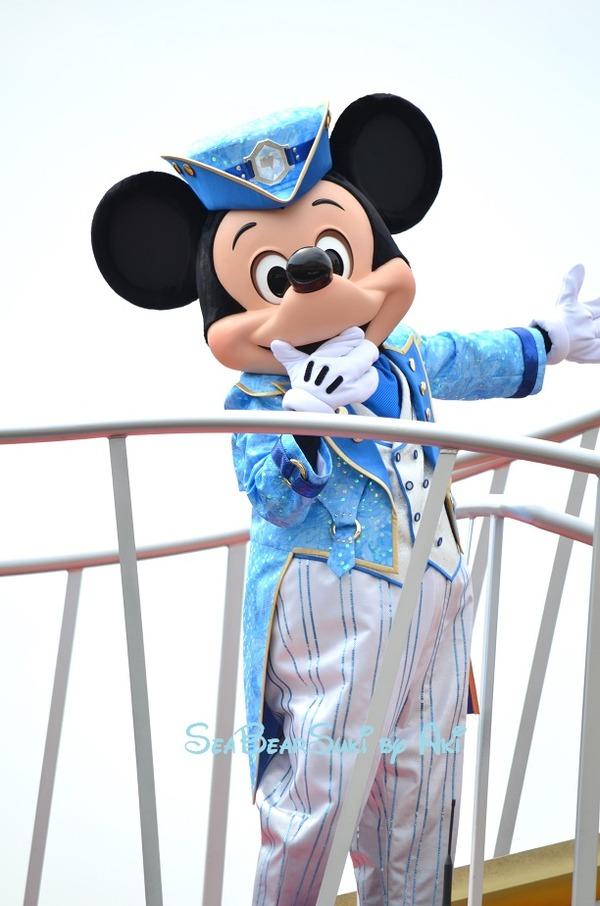 2016春05 077