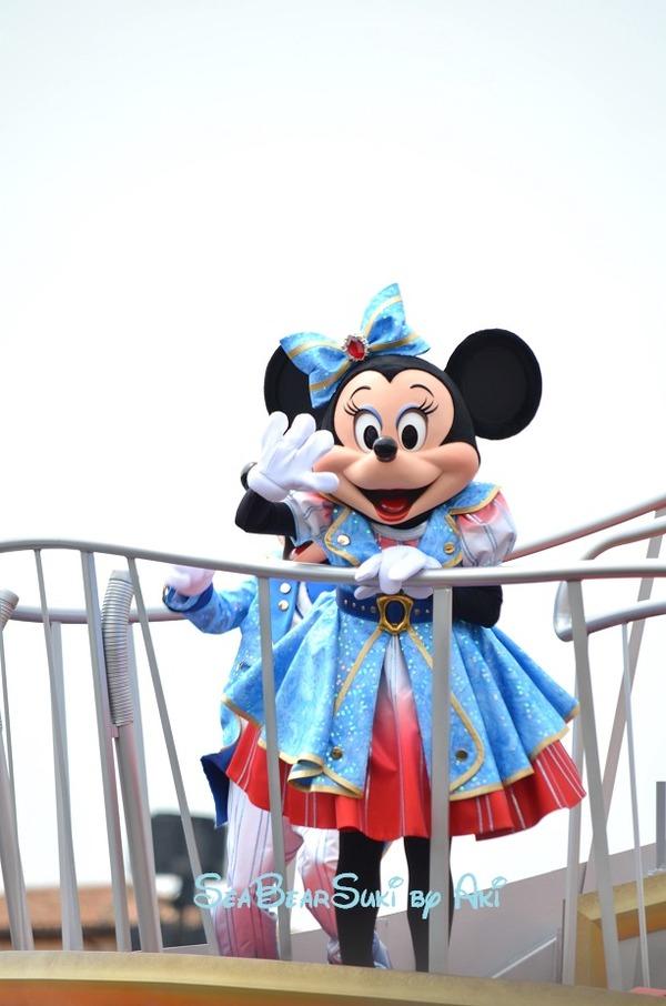 2016春05 021