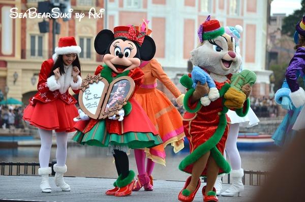 2015 クリスマス1 750