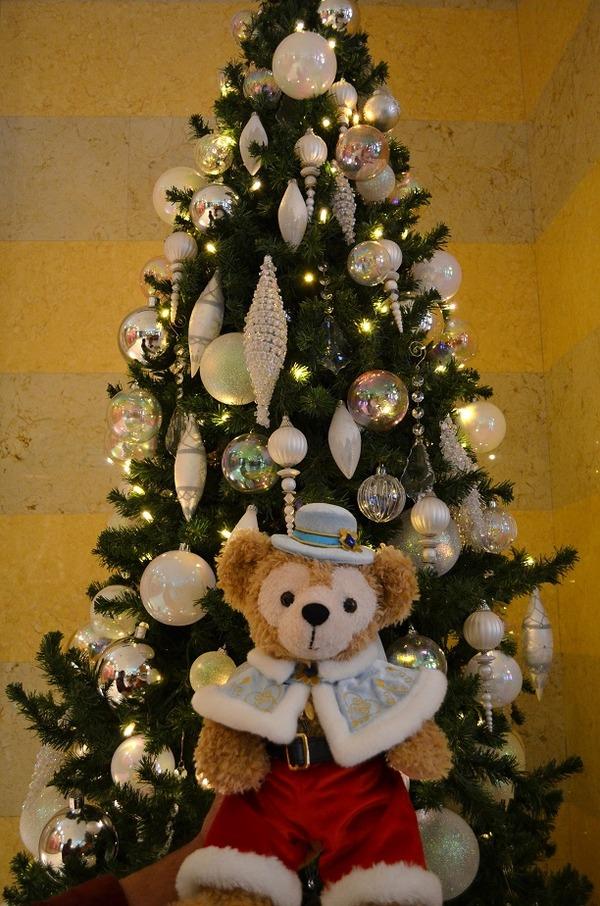 2014クリスマス4 1056