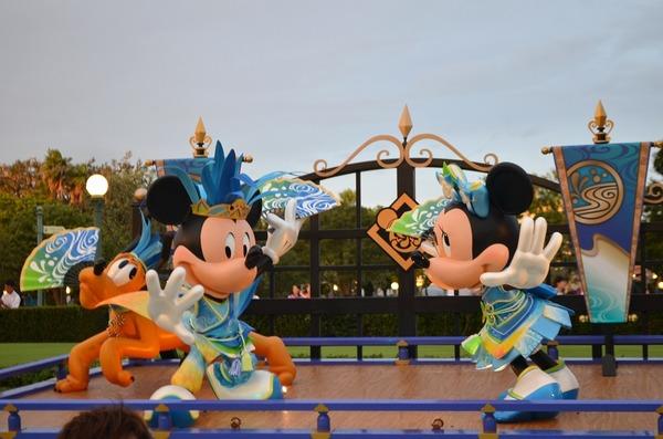 2015 夏ディズニー5 021