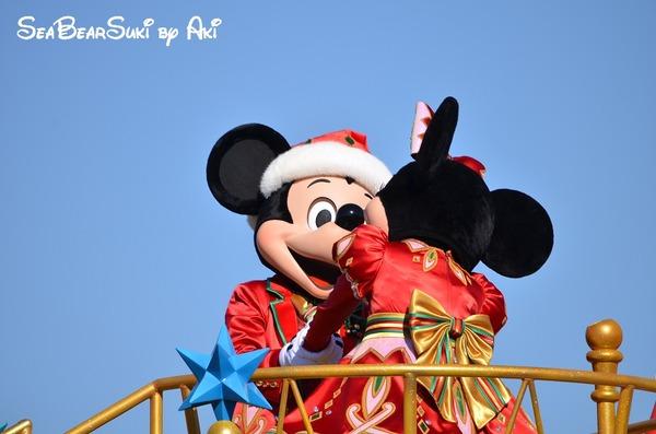 2014クリスマス9 056