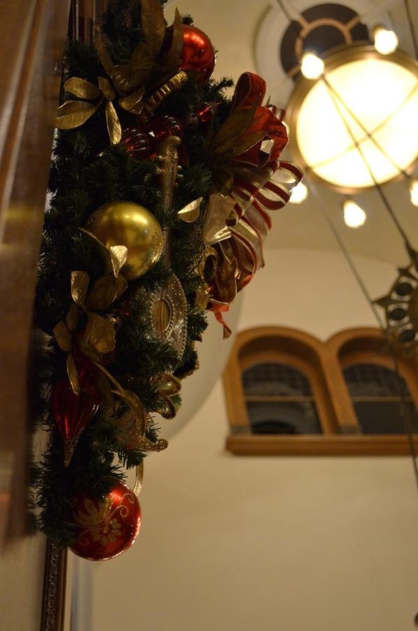 2014クリスマス4 1006