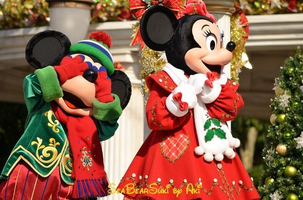 2014クリスマス5 130