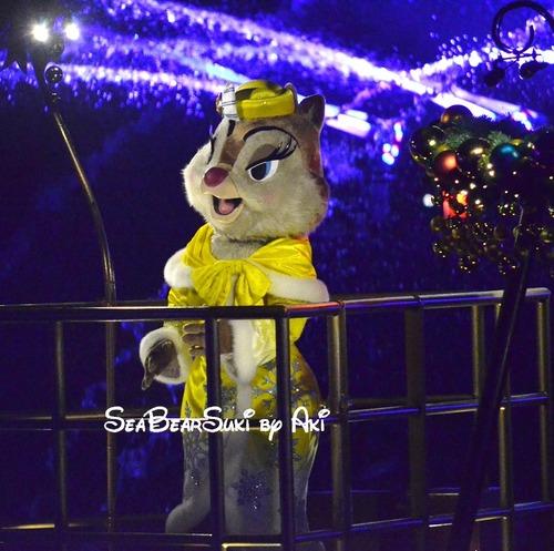 2016クリスマス8 731