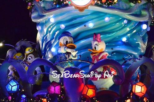 2016クリスマス8 681