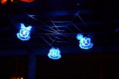 D23 Expo Japan 2013 052