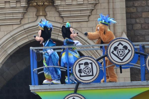 2015 夏ディズニー8 131