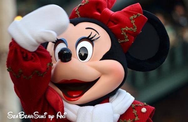 2014クリスマス9 441