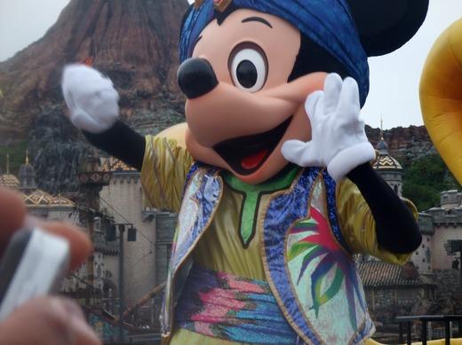 20120721夏ディズニー 097