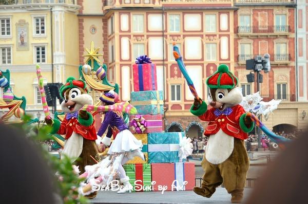 2015 クリスマス1 801
