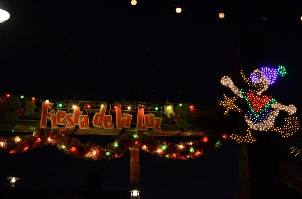 2014クリスマス6 182