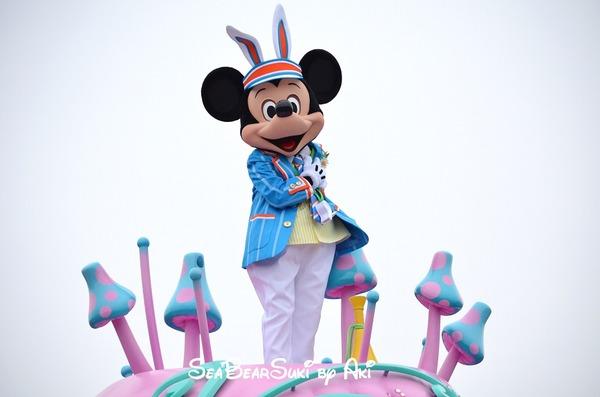 2016春03 492