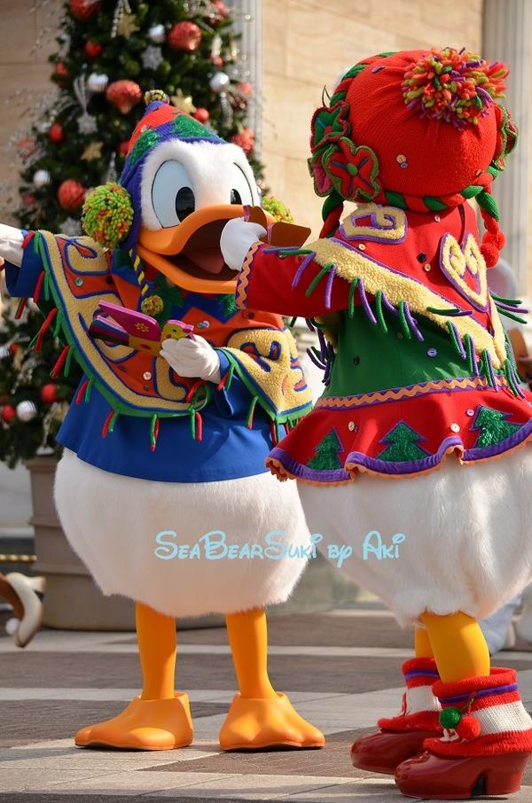 2014クリスマス5 015