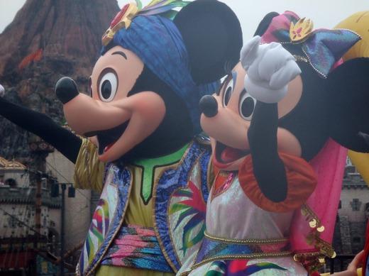 20120721夏ディズニー 103