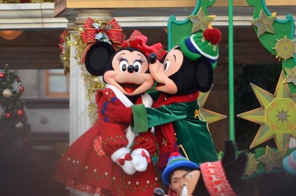 2014クリスマス9 506