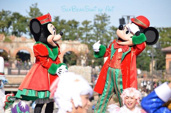 2015 クリスマス2 234