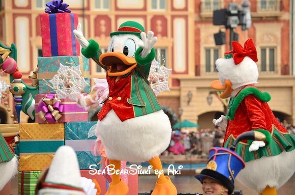 2015 クリスマス1 912