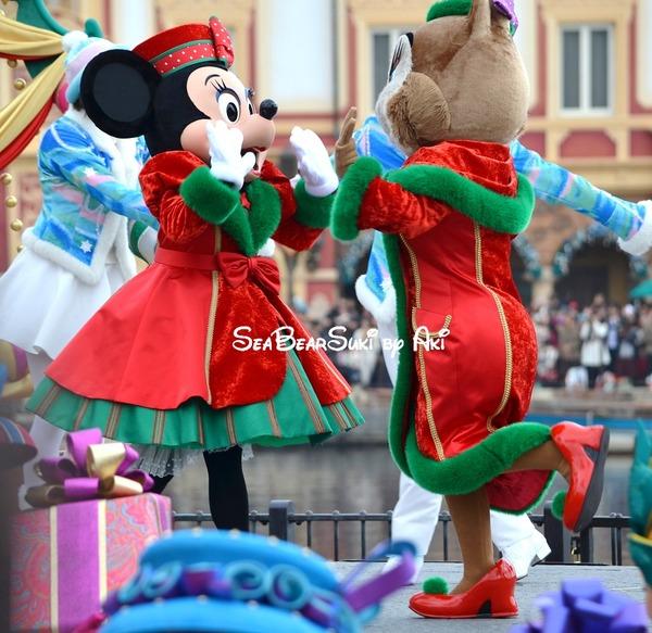 2015 クリスマス1 727