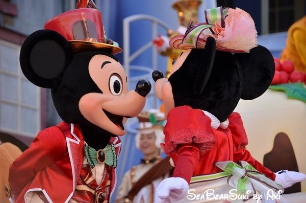2014クリスマス4 736