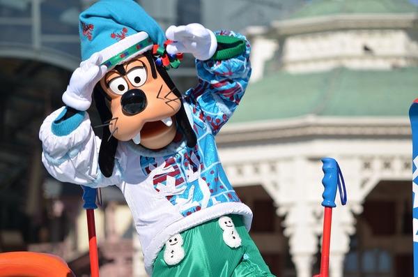 2014クリスマス9 045