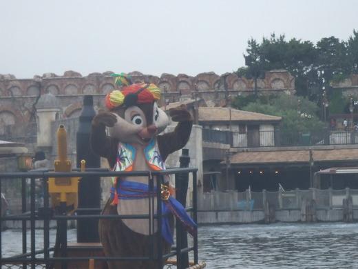 20120721夏ディズニー 090