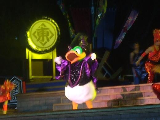 20120721夏ディズニー 154