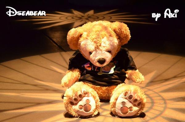 春熊インパ7 209