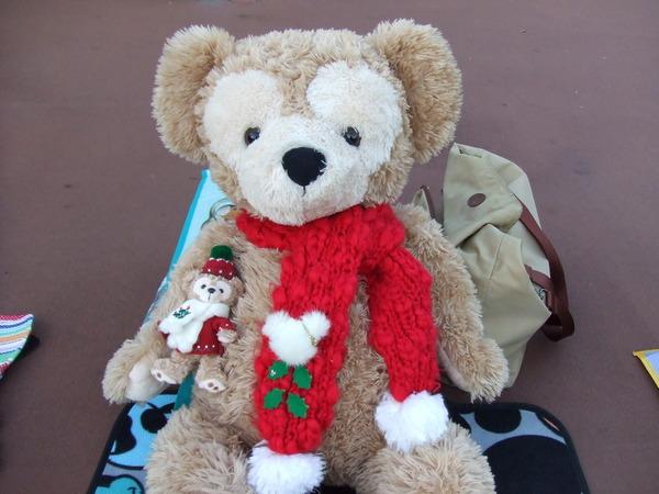 2014クリスマス3 001