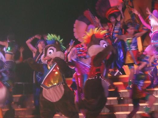 20120721夏ディズニー 159