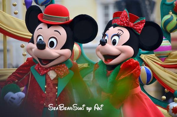 2015 クリスマス1 725