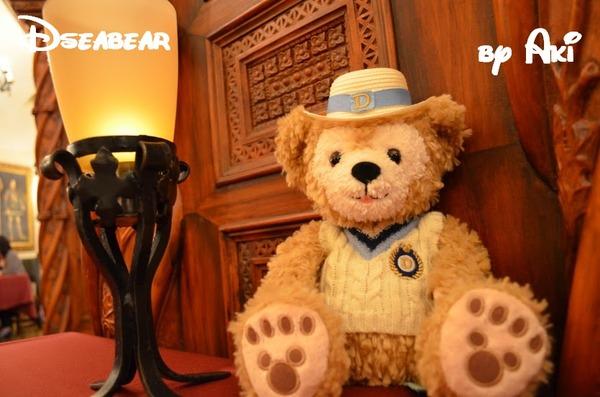 1春熊インパ10