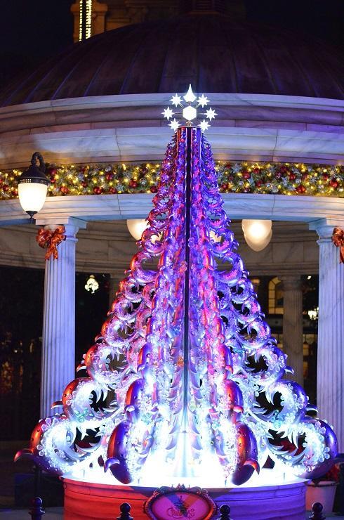 2018クリスマス2 678