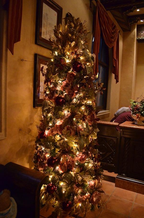 2014クリスマス5 293