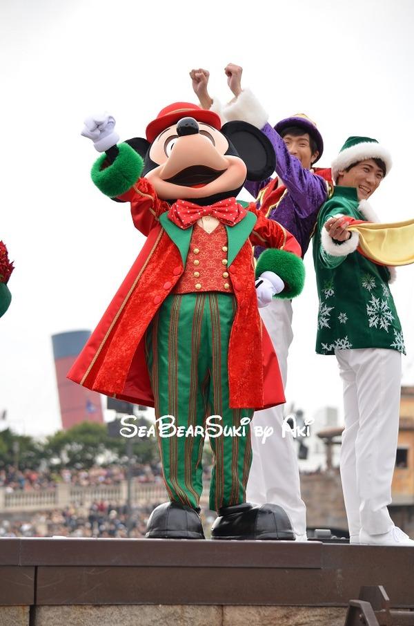 2015 クリスマス2 1045