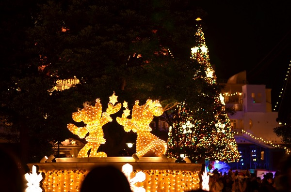 2014クリスマス10 401