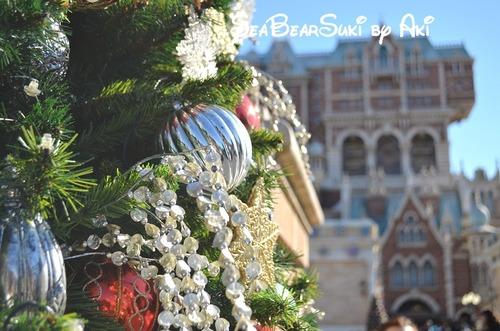 2016クリスマス7 043