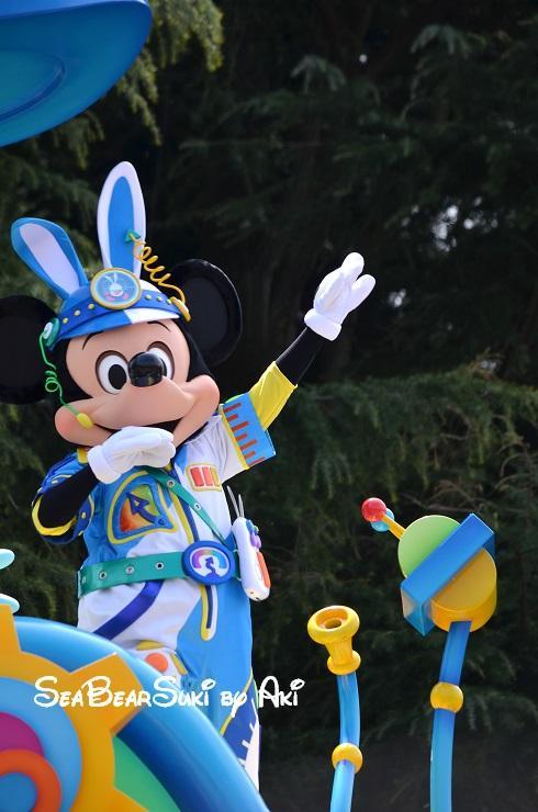 2017春4 226