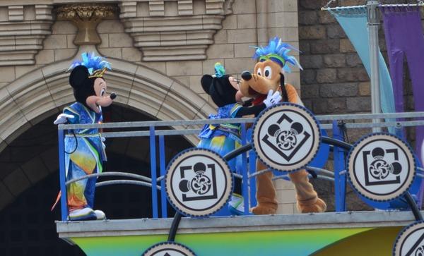 2015 夏ディズニー8 138