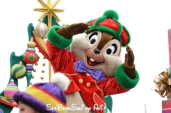2015 クリスマス2 1098
