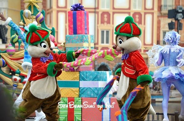 2015 クリスマス1 814