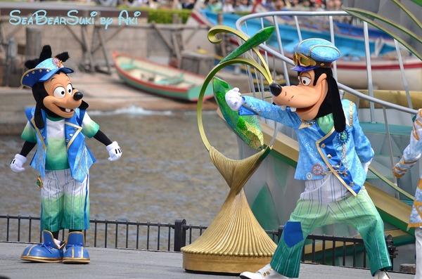 2016春05 418