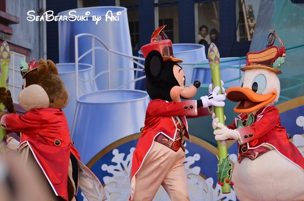 2014クリスマス4 693