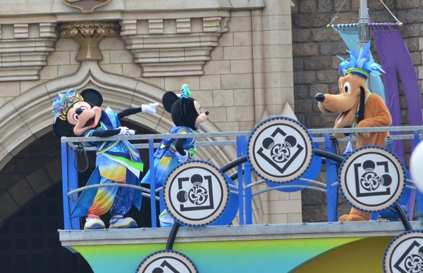 2015 夏ディズニー8 142