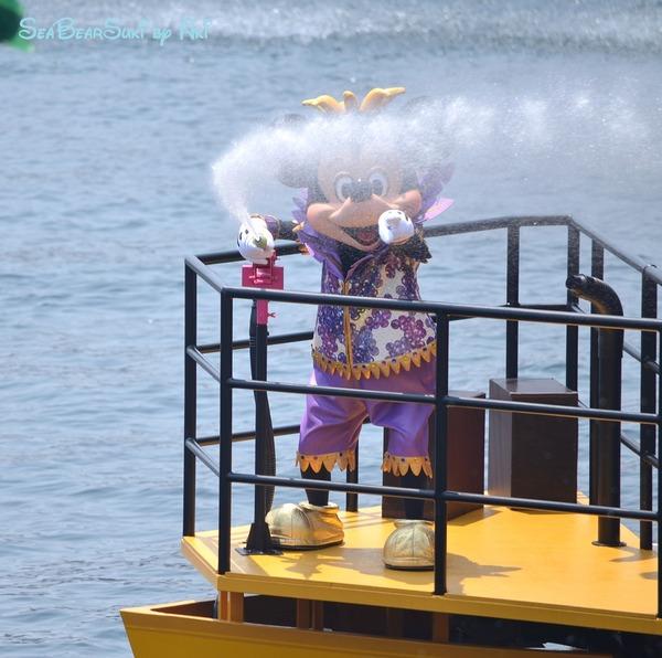 2015 夏ディズニー2 016