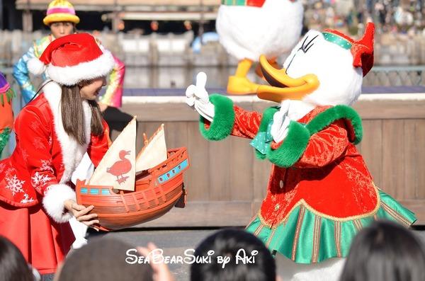 2015 クリスマス2 115