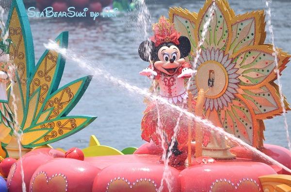 2015 夏ディズニー2 089