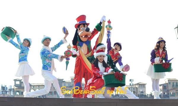 2016クリスマス6 051