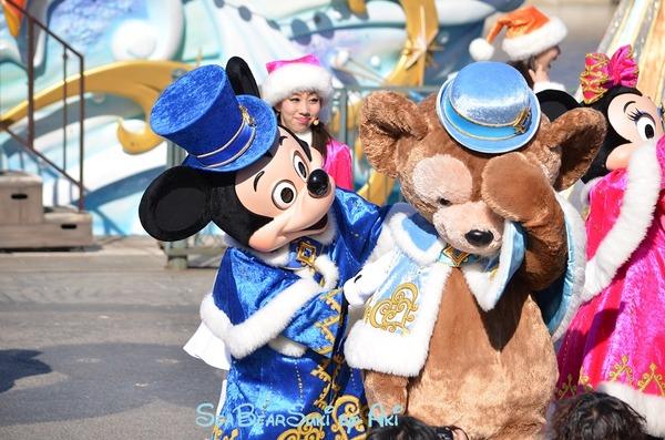 2014クリスマス4 276