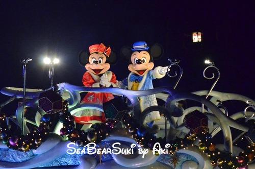 2016クリスマス8 628